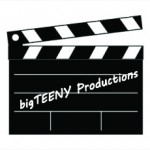 bigTEENY Productions