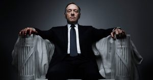 Kevin-Spacey-House-of-Cards-Netflix-600x315