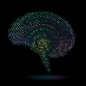Restoring-Active-Memory-Shutterstock
