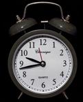 clock-150