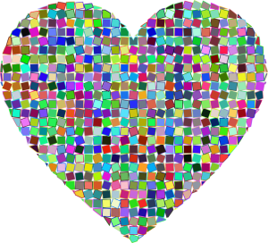 empathy heart