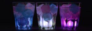 glasses-1477080_960_720