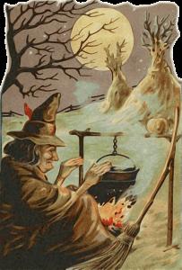witch-1461958_960_720