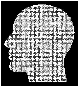 intelligence-2