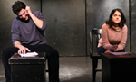 Sonnet 44 Staged Reading Lama Theater