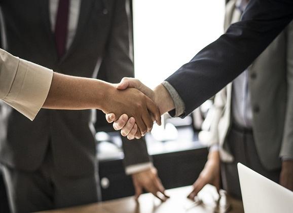 Become an Expert Negotiator