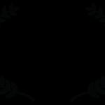 Winner of Film Contest